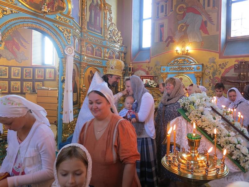 19-8-2014_38_photo-by-e-fetisova