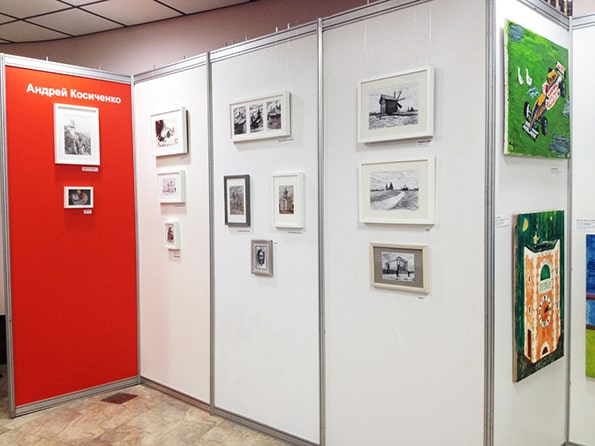 выставка_04