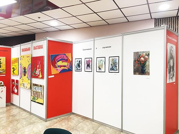 выставка_06