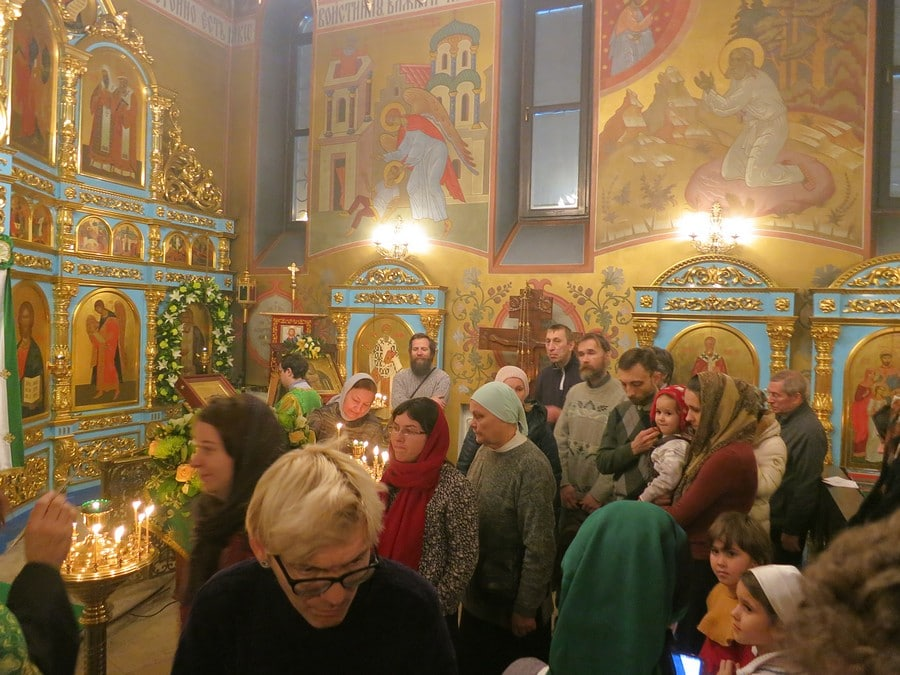 sv.Serafim_14-15.1.2016_10.1.2016_034_photo by E.Fetisova