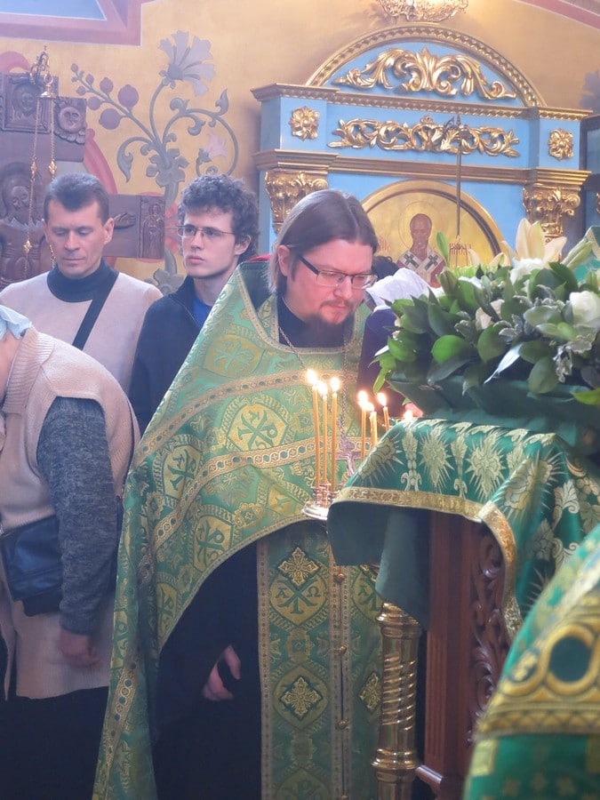 sv.Serafim_14-15.1.2016_10.1.2016_098_photo by E.Fetisova