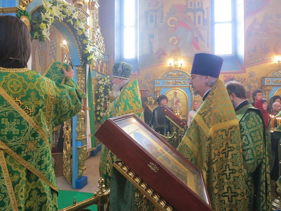 sv.Serafim_14-15.1.2016_10.1.2016_101_photo by E.Fetisova