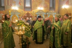 sv.Serafim_14-15.1.2016_10.1.2016_019_photo by E.Fetisova