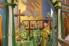 sv.Serafim_14-15.1.2016_10.1.2016_053_photo by E.Fetisova