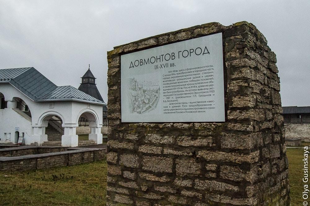 pskov-2013-s-7204