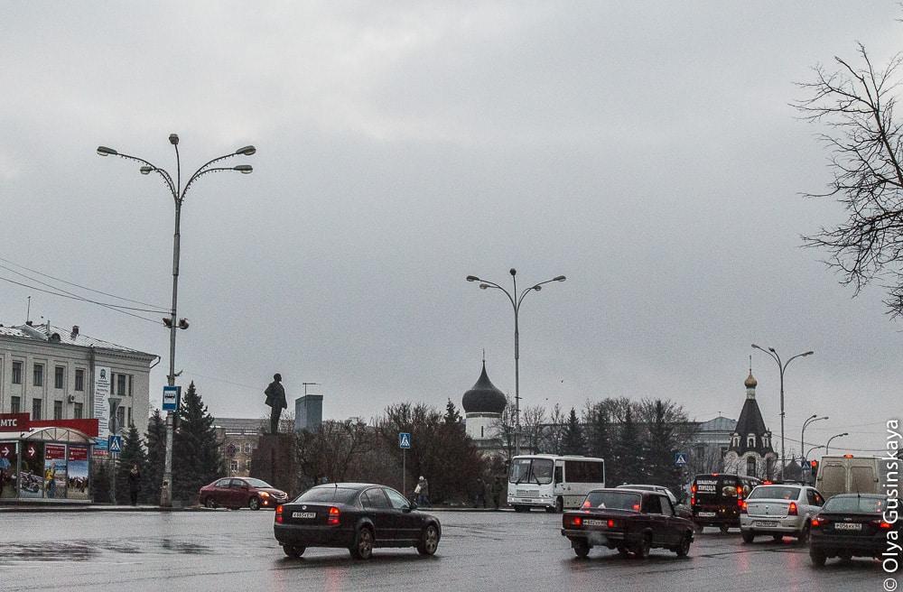 pskov-2013-s-7215
