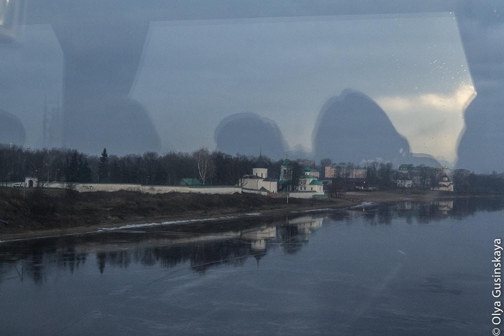 pskov-2013-s-7255