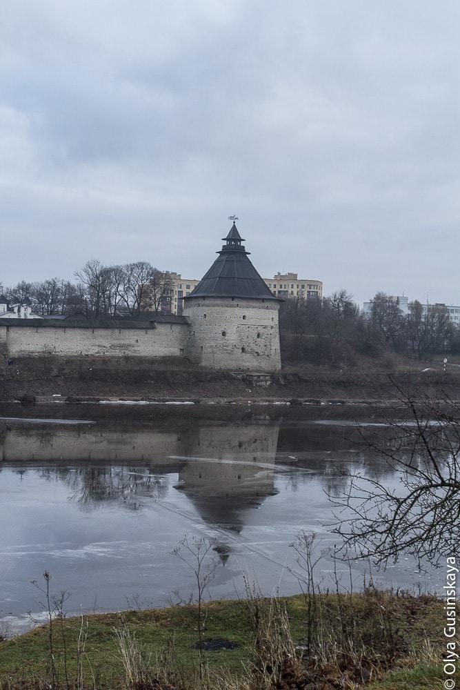 pskov-2013-s-7384