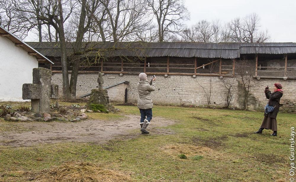 pskov-2013-s-7430