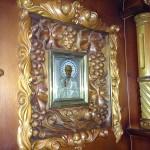 ikona-svyatitelya-nikolaya