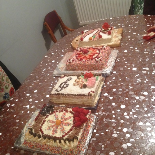 11_Тортики