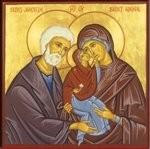 Joachim-Anna-and-Virginx